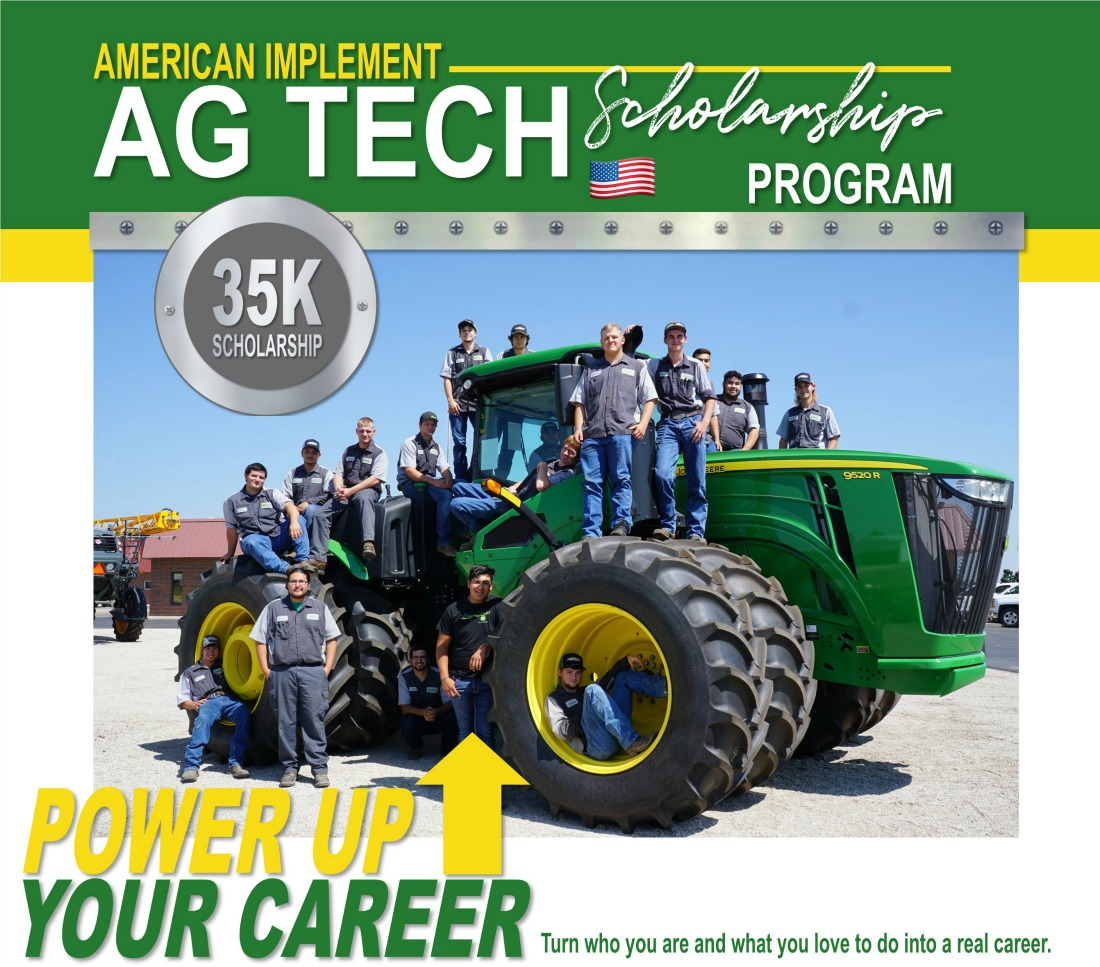 Ag Tech web